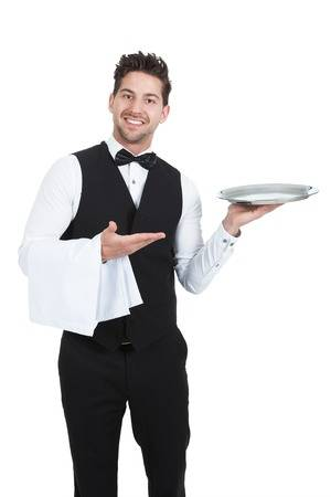 29176892-portrait-of-confident-young-waiter-with-napkin-and-serving-tray-standing-isolated-over-white-backgro.jpg