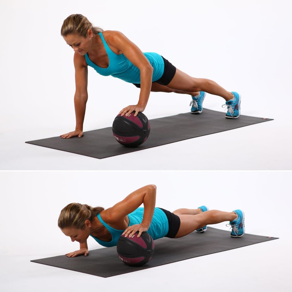 One-Arm-Med-Ball-Push-Up.jpg