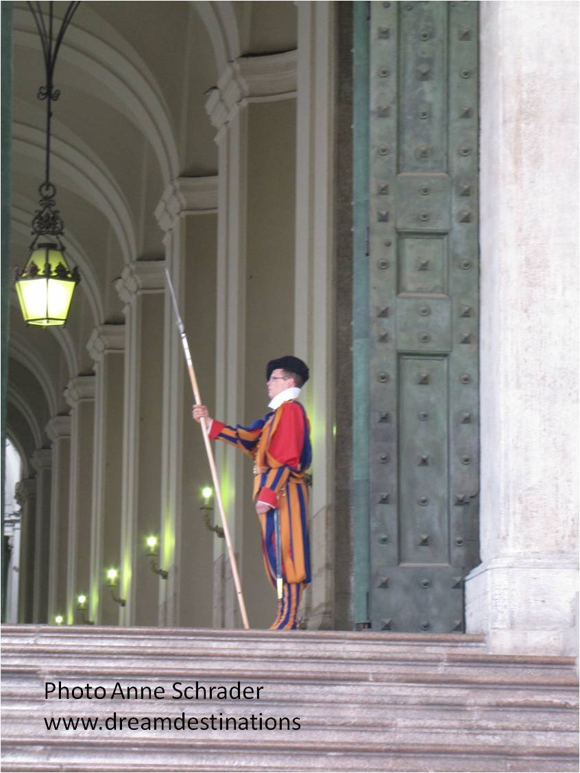 Vatican Doorway Guard.jpg