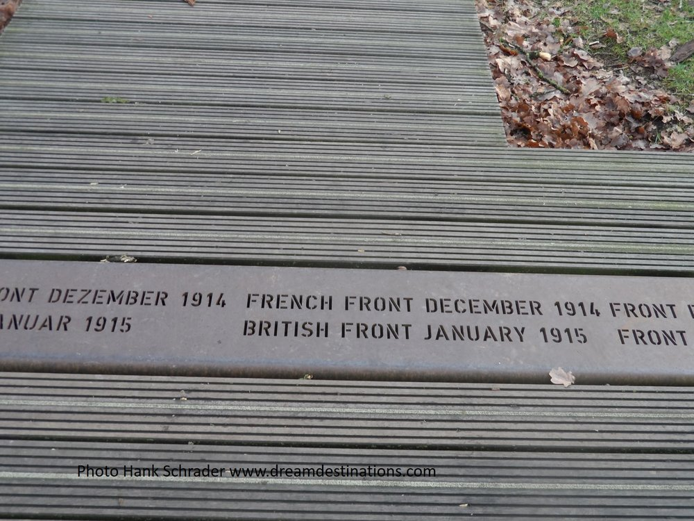 Allied Front Lines Marker.jpg