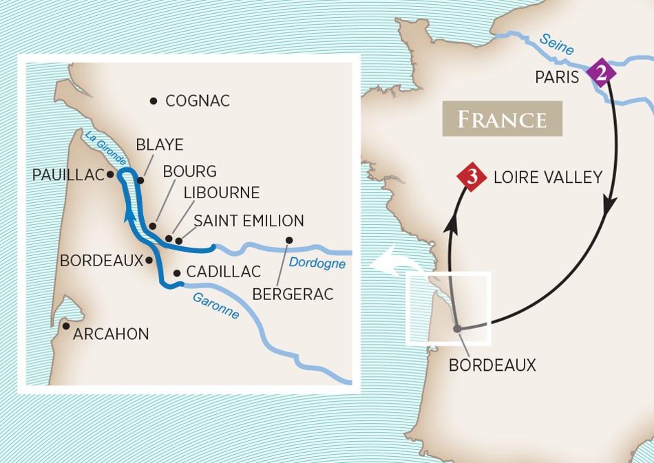 A Taste of Bordeaux Route.jpg