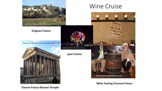 Wine Cruise.jpg