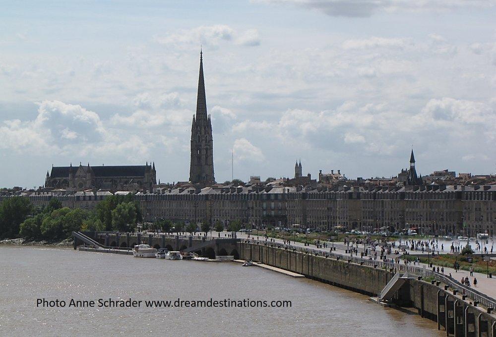 Bordeaux Harbor.jpg