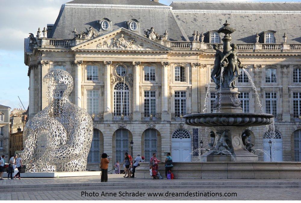 Bordeaux Building.jpg