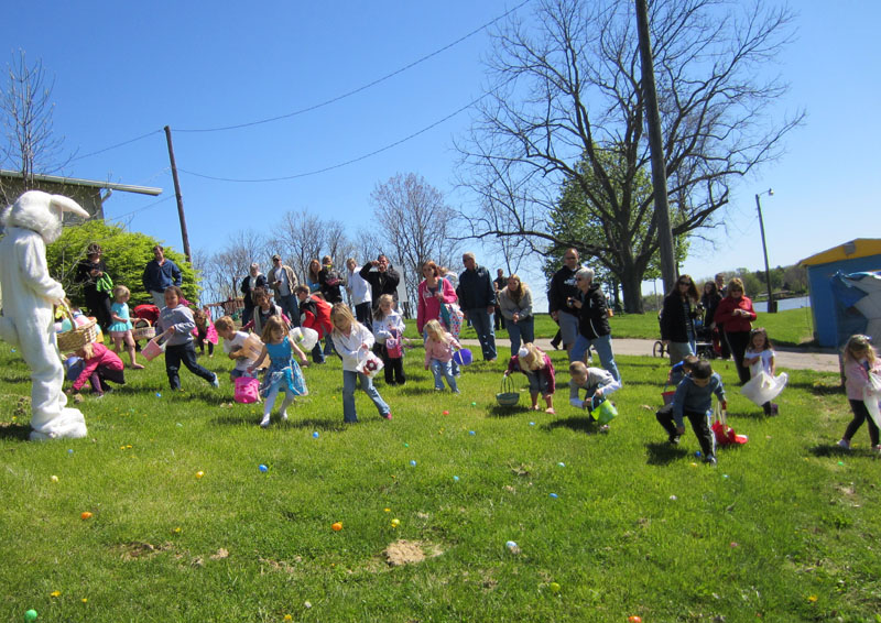 Egg hunt cropped Lo Rez.jpg