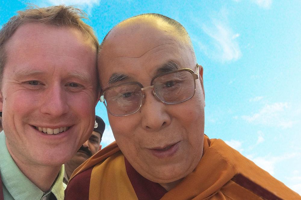 Dalai Lama and Phil Vine.jpg