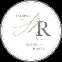 www.magnoliarouge.com