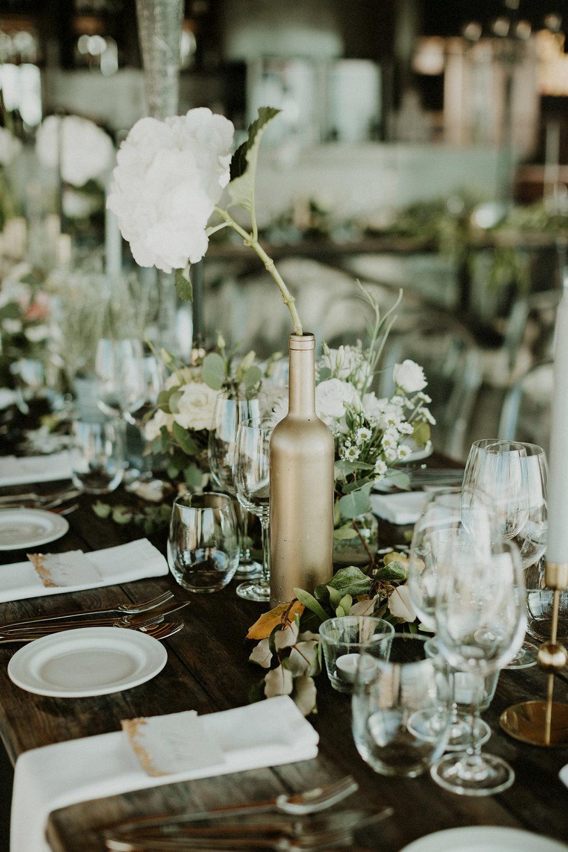 Wedding Liza & Nick - 0807.jpg
