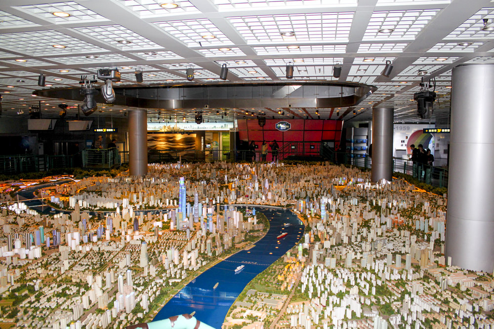 tailor-made-shanghai-urban-planning-museum