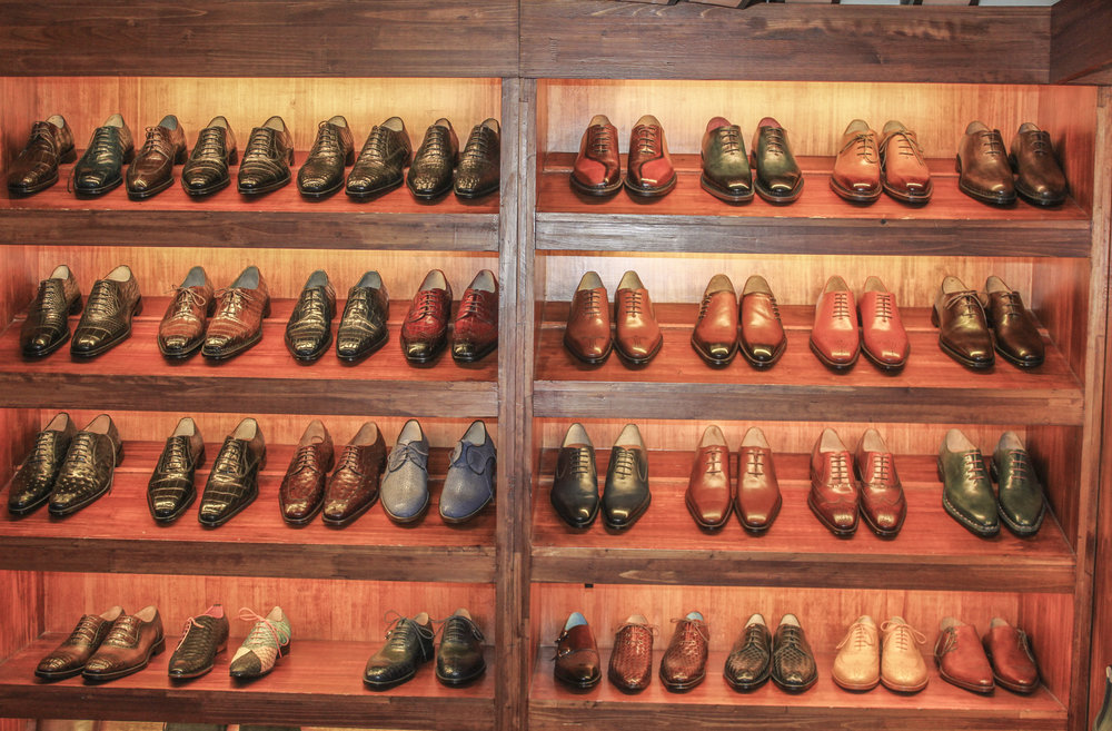 tailor-made-shanghai-custom-shoe-maker