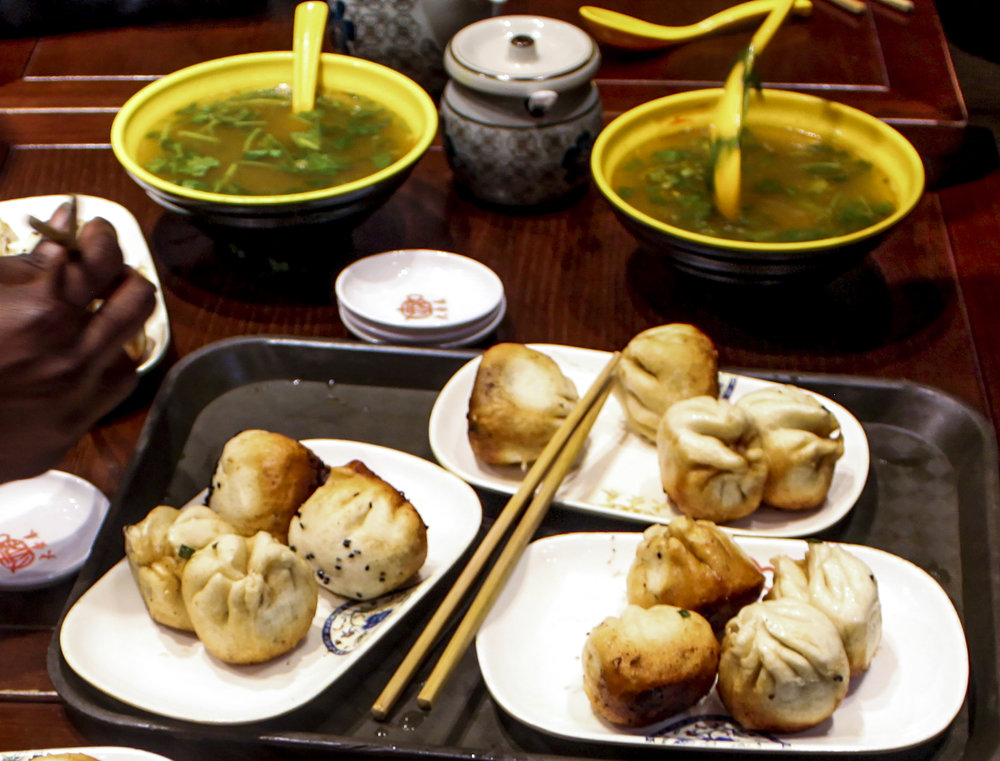tailor-made-shanghai-chinese-food-tour-pan-fried-dumplings