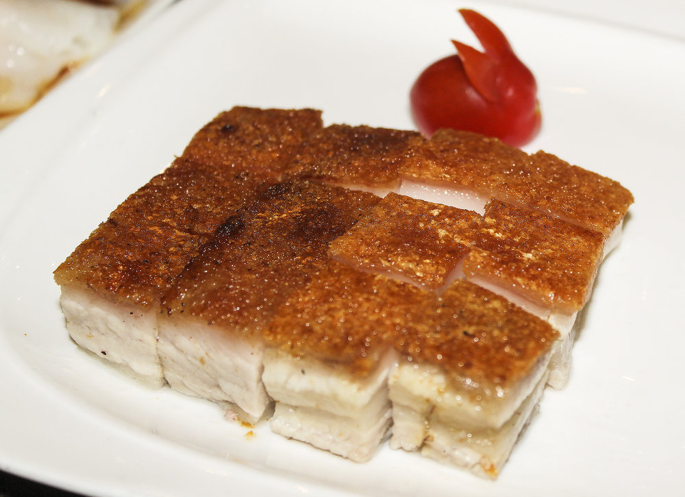 tailor-made-shanghai-chinese-food-tour-cantonese-cuisine