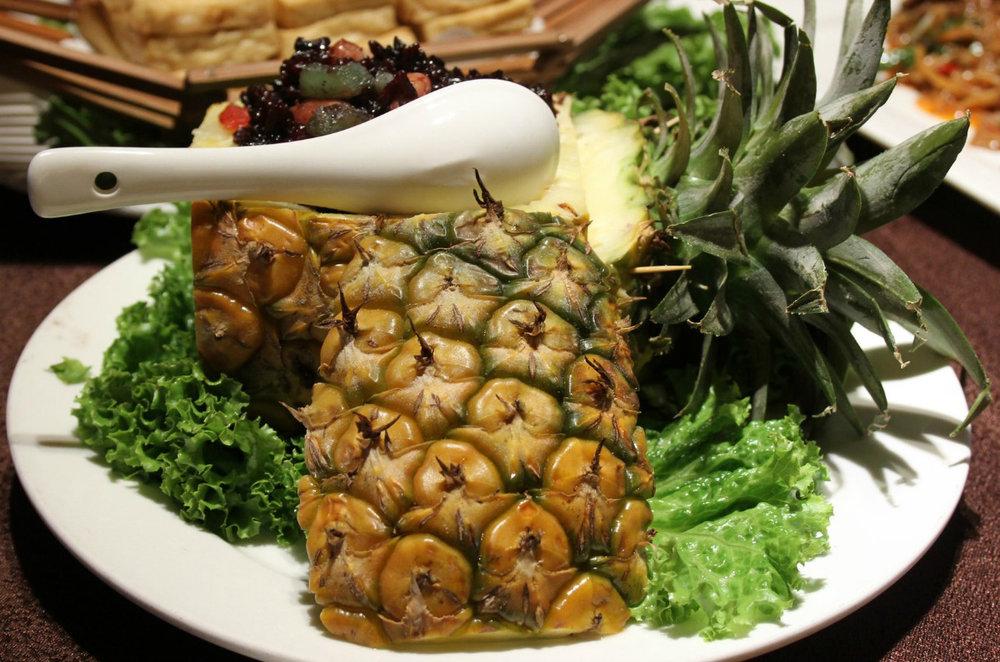 tailor-made-shanghai-yunnan-food