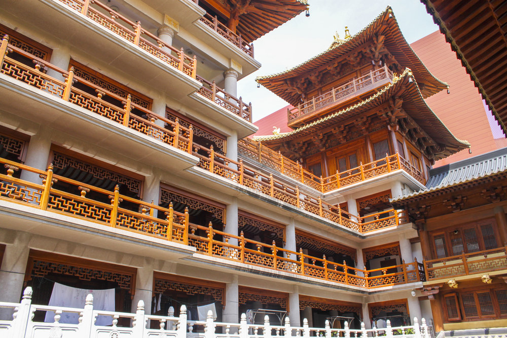 tailor-made-shanghai-sightseeing-tour-jing-an-temple