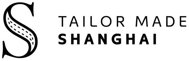 Tailor Made Shanghai