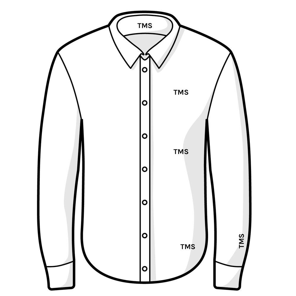 Dress Shirts Illustrations-44.jpg