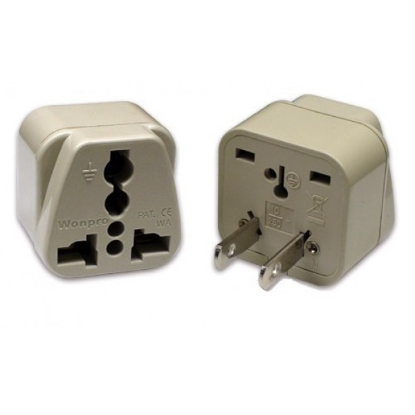 plug adapter pic 2.jpg