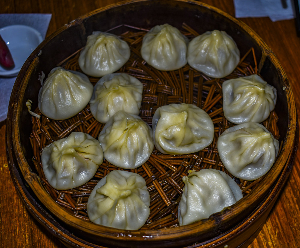 tailor-made-shanghai-chinese-food-tour-xiaolongbao-steamed-dumplings.jpg