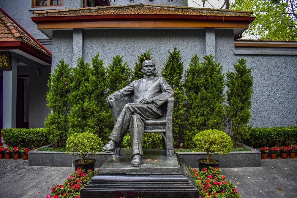 tailor-made-shanghai-sightseeing-tour-sun-yet-sen-museum.jpg