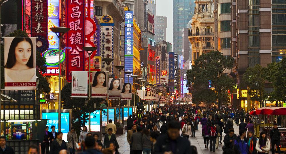 tailor-made-shanghai-sightseeing-tour-nanjing-walking-street
