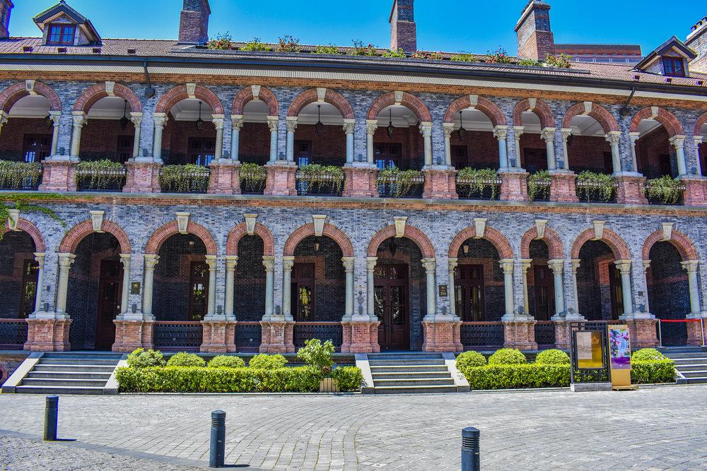 tailor-made-shanghai-sightseeing-tour-sinan-mansions.jpg
