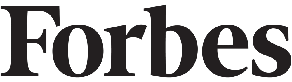 forbes logo 1.png