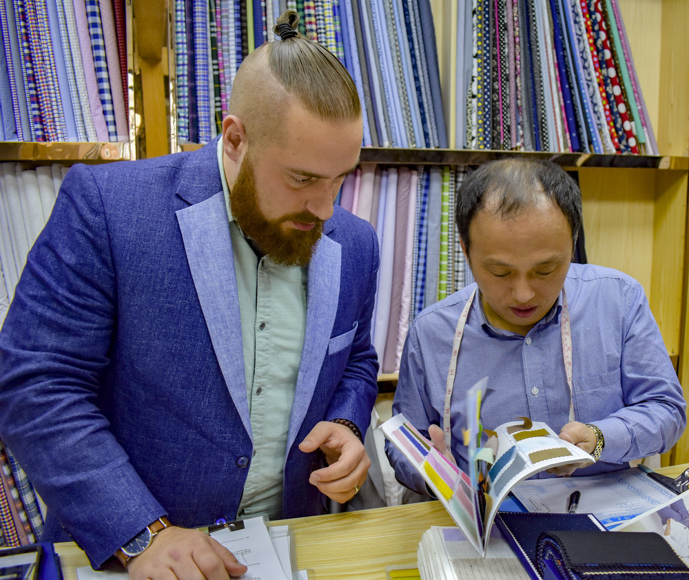 tailor-made-shanghai-clothes