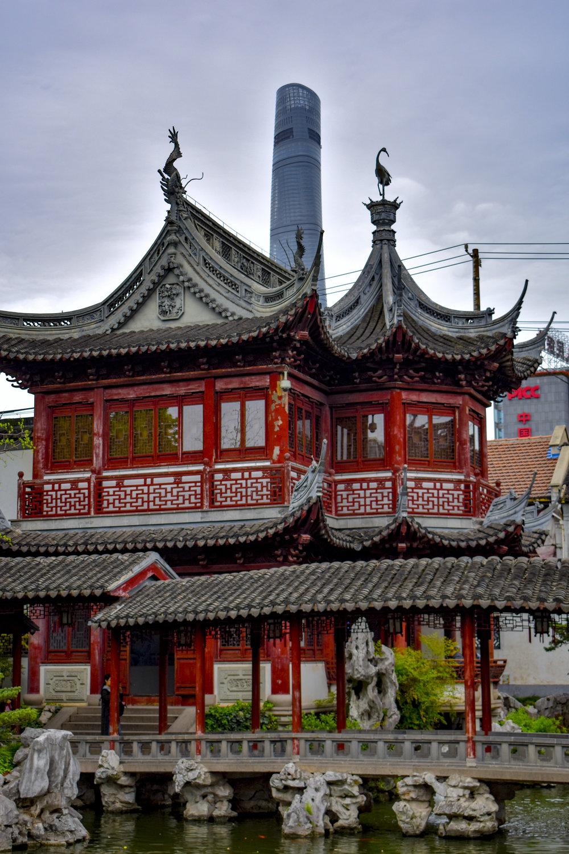 tailor-made-shanghai-sightseeing
