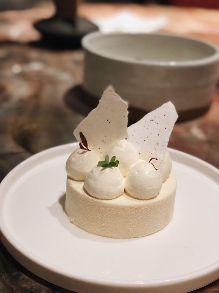 white dessert.jpeg