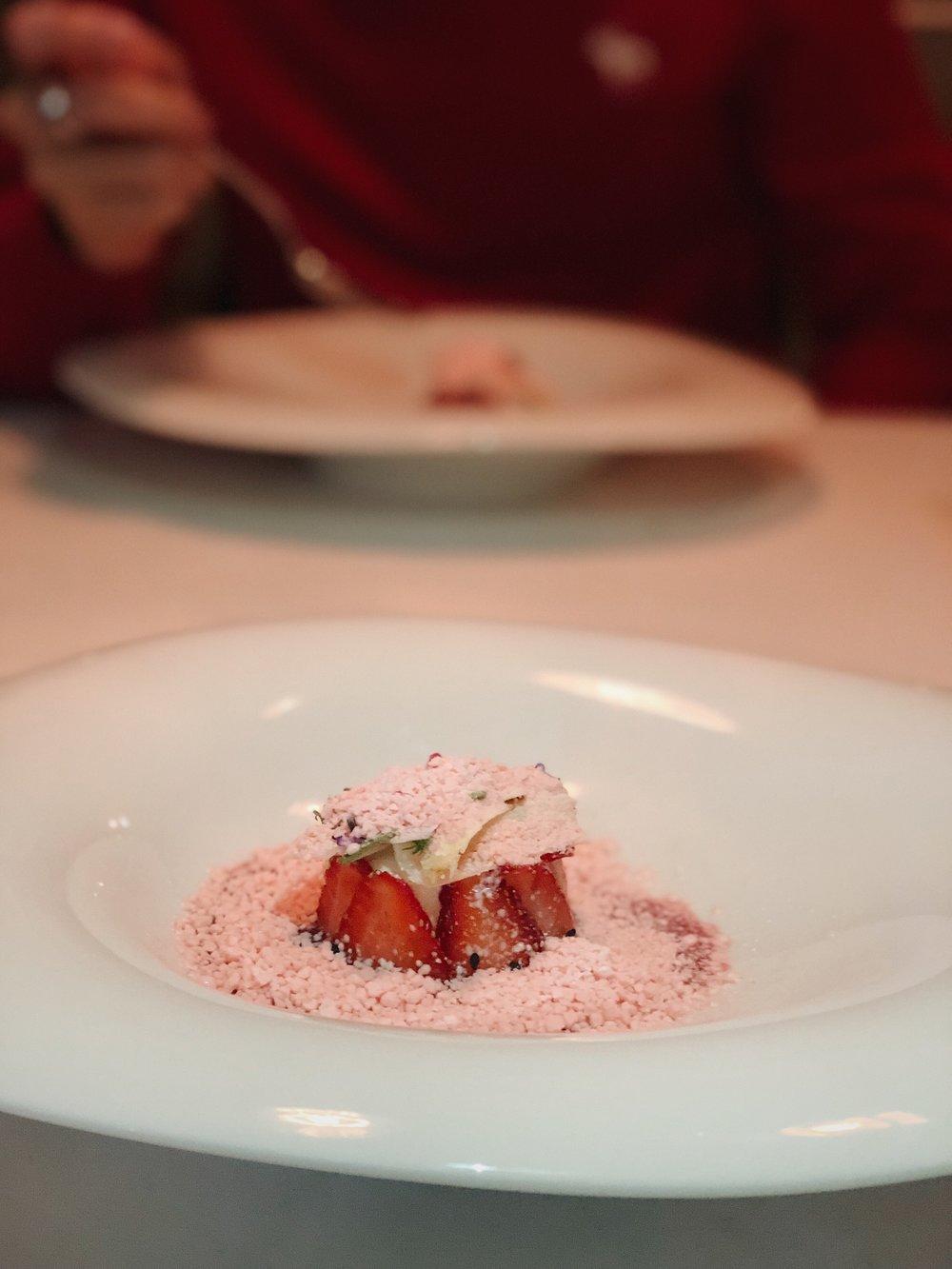 strawberry dessert.JPG