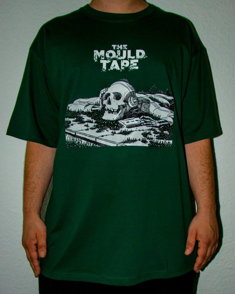 mould_tape.jpg