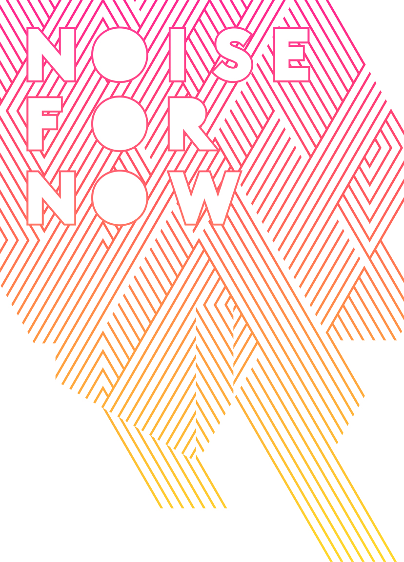 Noise_For_NOW_logo