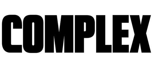 COMPLEX-Magazine-Logo-2016-billboard-1548.jpg