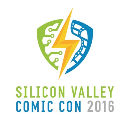 Comic Con 18 3-19-16.jpg