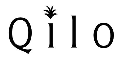CaG46E1T3eoqUGGAFqPI_qilo-new-logo-summer-2015.png
