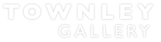 Contemporary Art Gallery Laguna Beach | TOWNLEY Gallery