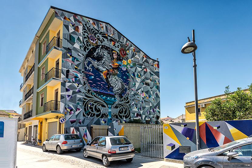mural5 DON CHICHOTTE.jpg