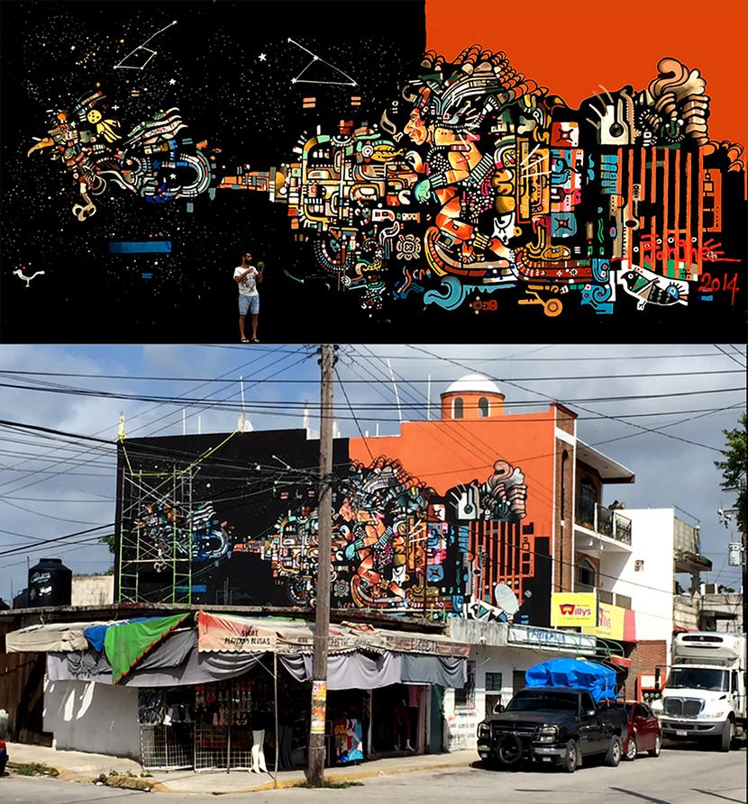 mural3PAKAL.jpg