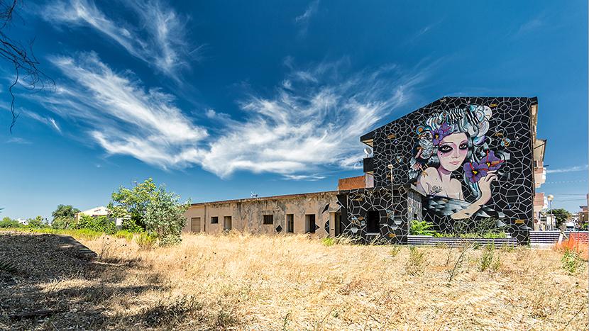 mural4Eleonora.jpg