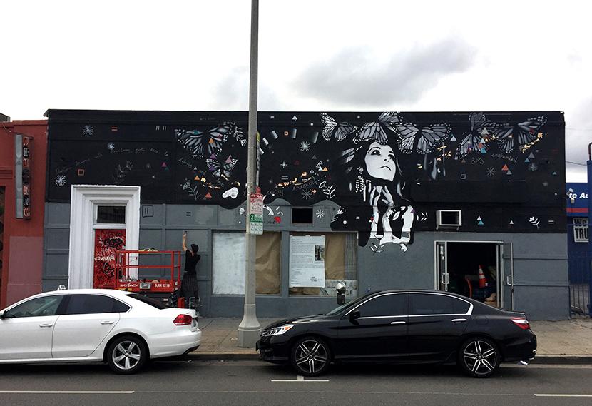 mural6LA.jpg