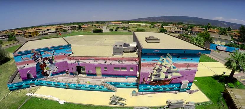 mural7 terralba.jpg