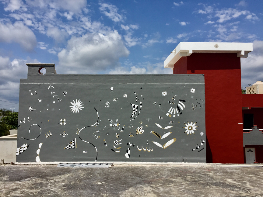 mural13.jpg