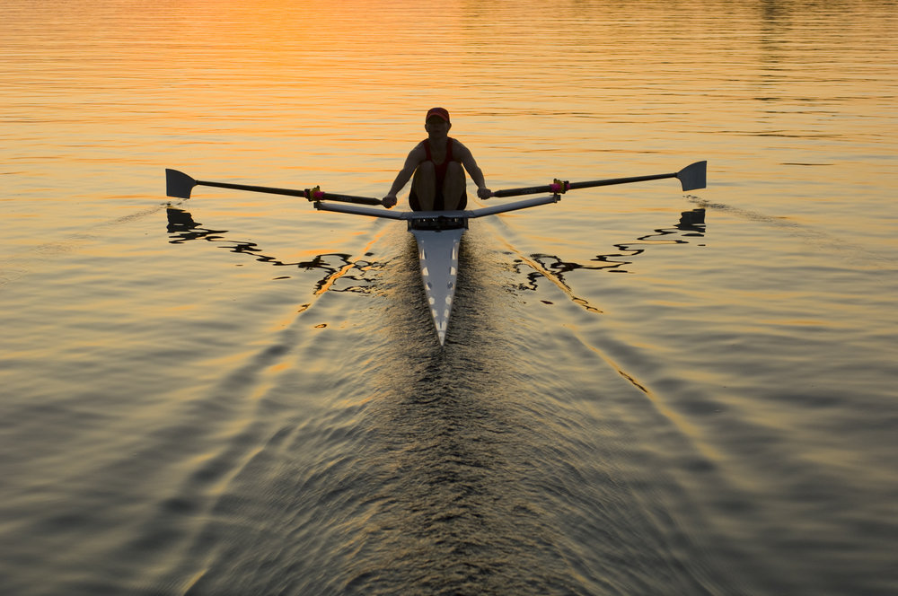 Rowing single shell3.jpg