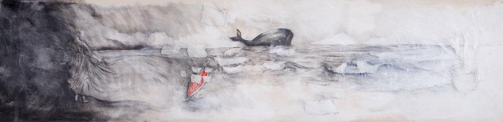 Flat Whale 2.jpg