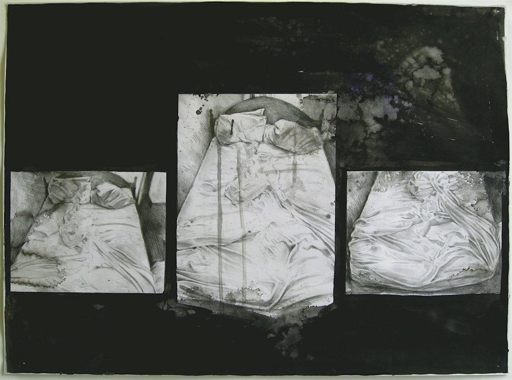 3 beds #20.JPG