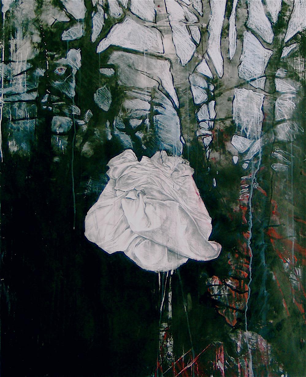 bed & woods.JPG