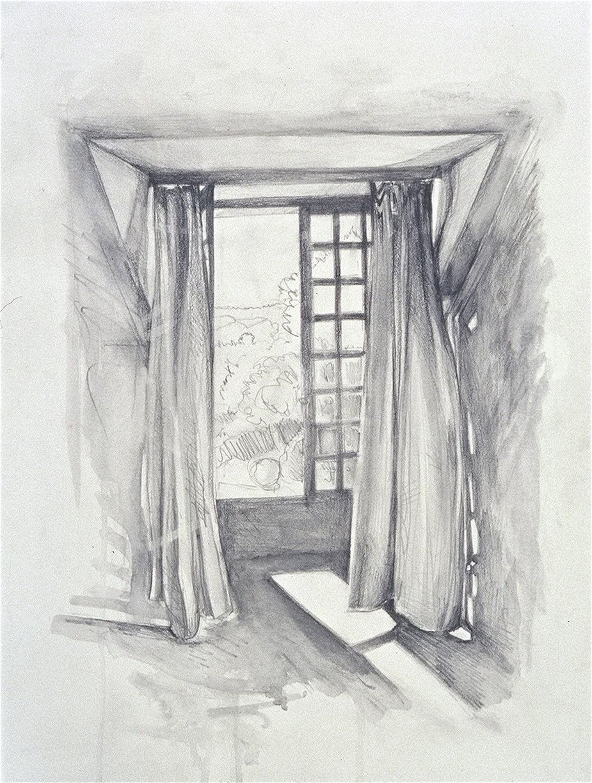 Chateau window copy.jpg