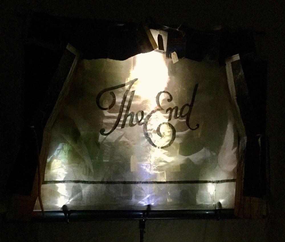 10. Curtain Falls (lit).jpg