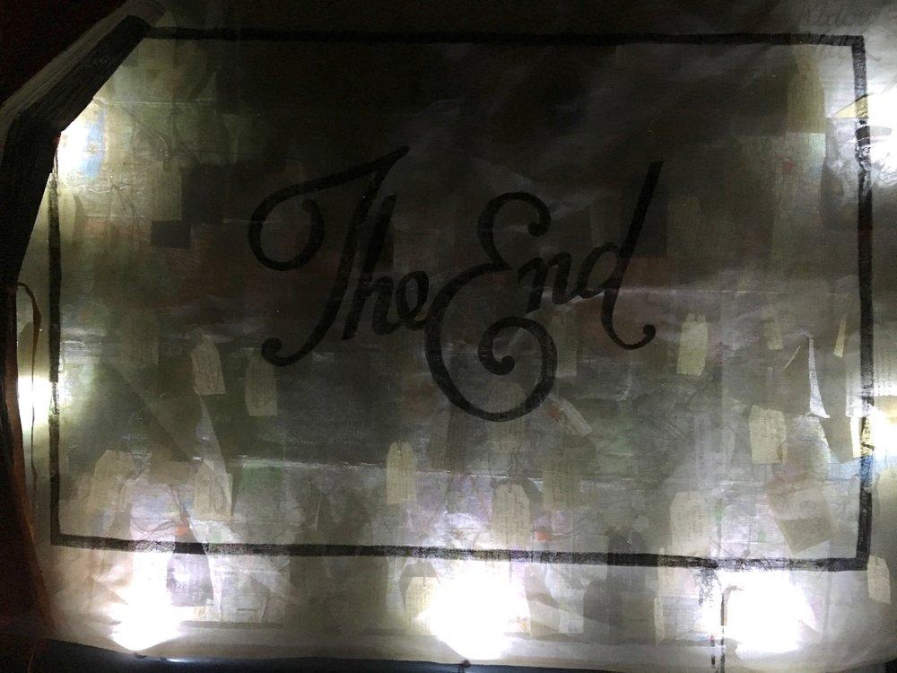 11. Curtain Falls (lit).jpg