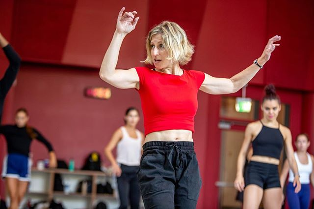 Barton Movement and Axis Connect cofounder & Director @charissabarton is teaching today in NYC! Don't miss this opportunity to connect and create with the Barton sisters in NYC this week ❤️ #bartonsisters #dance #nycdance #dancenyc #danceworkshop PC: @cherylmannphoto